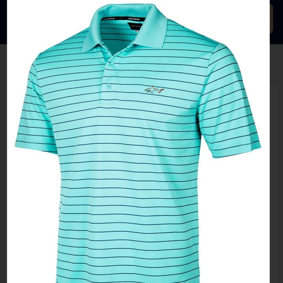 19ad04d0d Greg Norman Collection Shirts